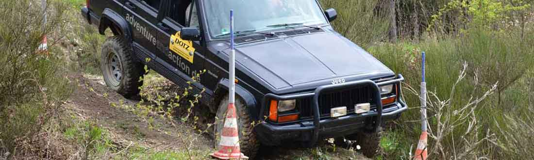 PLANORG-Jeep-Offroad-Challenge
