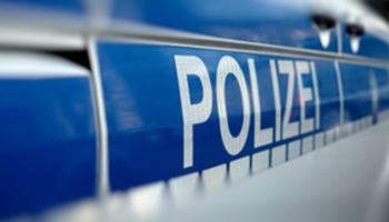 4x4 Training Polizei PLANORG