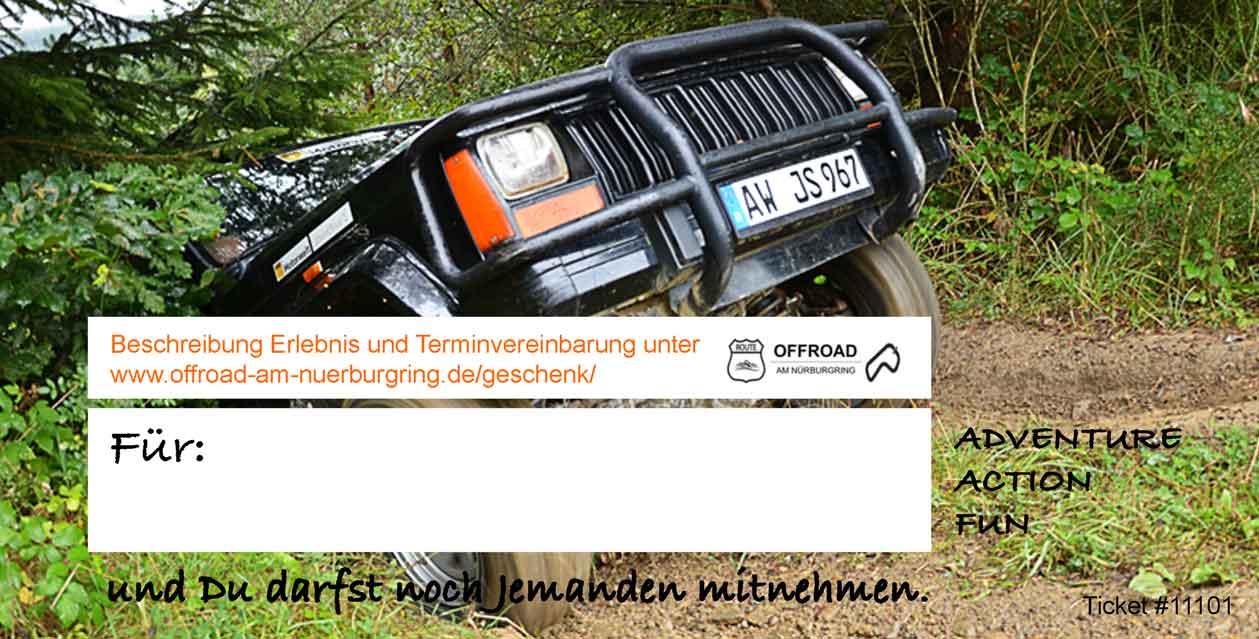 PLANORG-Geschenk-Offroad-fahren-am-Nuerburgring-Rueckseite-Seite2-Geschenk